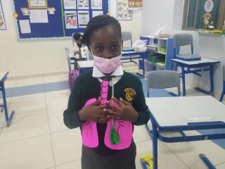 Science Week Activities