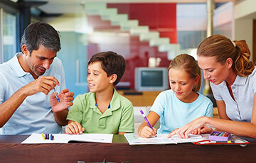 Admission Procedure for british school sharjah